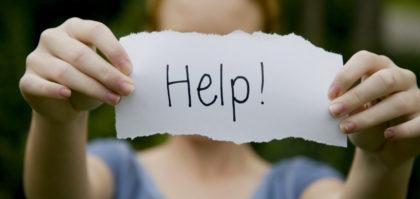 come-affrontare-la-depressione