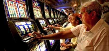 come vincere dipendenza gioco d'azzardo