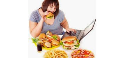 conferenza compulsioni alimentari
